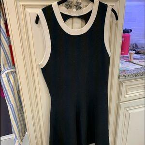 Kate Spade Quincy Sweater Dress